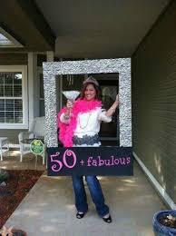 birthday ideas for a 60 year woman best 25 50th birthday gifts ideas on 50th birthday