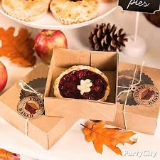43 best thanksgiving food dessert ideas images on