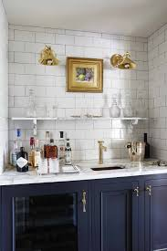 kitchen backsplash ideas 2020 for white cabinets 22 best kitchen backsplash ideas 2021 tile designs for kitchens