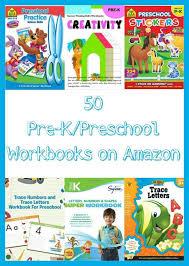 best 25 preschool workbooks ideas on pinterest preschool