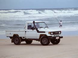 land cruiser pickup toyota land cruiser pickup weight all pictures top