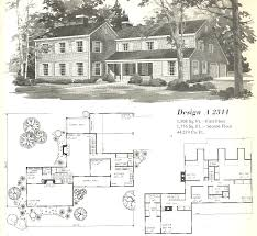 antebellum style house plans awesome ideas 15 vintage country home plans house style georgian
