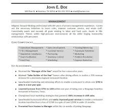 project management resume keywords amazing management resume keywords project manager resumes and job
