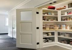 walk in kitchen pantry ideas kitchen walk in pantry ideas home design
