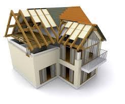 home renovation loan renovation loans palmetto first mortgage