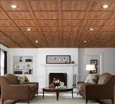 pop ceiling designs home decor ideas pinterest ceilings modern pop ceiling designs home decor ideas pinterest ceilings modern home ceilings designs