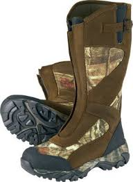 womens boots cabela s 24 best design images on boots