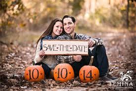 wedding ideas for fall 23 best fall wedding ideas in 2017