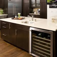 kitchen island outlets 6 traits of the kitchen island comfree blogcomfree