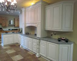 White Kitchen Cabinets Lowes Antique White Kitchen Cabinets With Grey Walls Diy For Sale