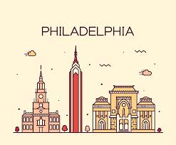 volunteer opportunities in philadelphia reward volunteers