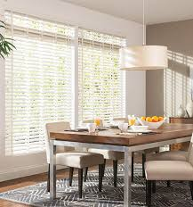 Bali Wood Blinds Reviews Bali Northern Heights Collection 2