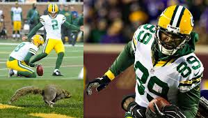 crosby and jones lift the packers to a victory in