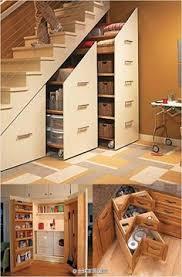 bauanleitung fã r treppen aufbewahrung platzsparende treppen holz idee home interior ideas