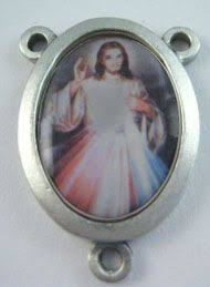 rosary store pope francis rosary center pewter 1 https www rosaryparts