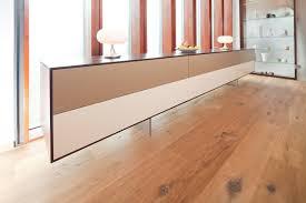 Wohnzimmer Optimal Einrichten Langes Sideboard Gros Wohnzimmer Optimal Einrichten 70263 Haus