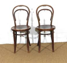 Wooden Bistro Chairs Seating Archives Page 3 Of 4 Page 3