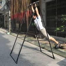 Backyard Pull Up Bar by Indoor Pull Up Google Search Yard Pinterest Search Pull