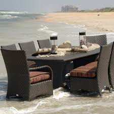 Patio Furniture In Houston What Atmosphere Are You Looking To Create In Your Outdoor Space