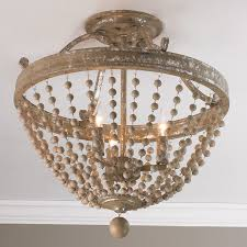 Moravian Star Ceiling Mount by Ceiling Lights U0026 Flush Mount Lighting Shades Of Light
