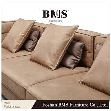 Leather Sofa Co by Made In China Leather Sofa Made In China Leather Sofa Suppliers