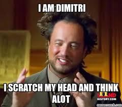 Dimitri Meme - image jpg