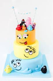 the 25 best cartoon cakes ideas on pinterest scooby doo cake