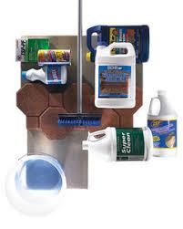 how to clean bluestone cleaning the floors outdoors martha stewart