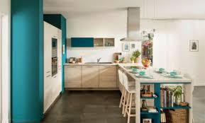 cuisine schmidt mulhouse stunning cuisine schmidt 2017 photos ansomone us ansomone us
