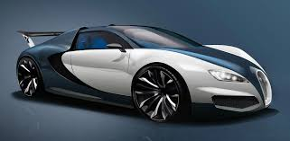 bugatti supercar bugatti veyron wild 1 500 hp successor due in 2016