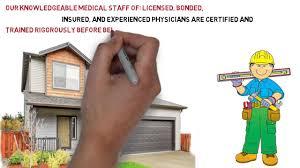 garage door repair elgin il garage doctor full service garage door company chicago youtube