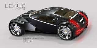 lexus sc300 gearbox lexus sc 400 the wheels of steel