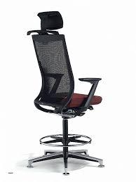 chaise bureau bureau chaise bureau massante awesome chaise a bureau