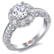 Wedding Rings by Wedding Rings Disney Engagement Rings Alice Disney Wedding Rings