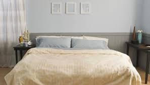 diy cardboard bed frame homesteady