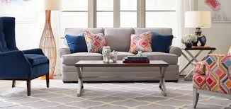 furniture used furniture stores dallas used furniture stores
