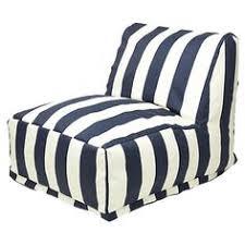 Dallas Cowboys Bean Bag Chair Dallas Cowboys Stripe Bean Bags 4pk A Products Stripes And