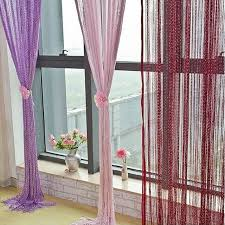 aliexpress com buy new home textile 1x2m pretty bar shop divider