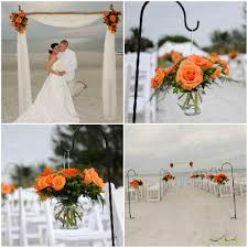 Wedding Arch Ideas Fall Wedding Arch Ideas Best Images Collections Hd For Gadget