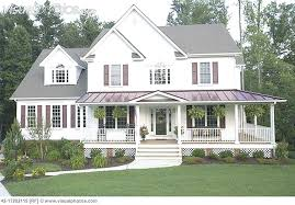country house with wrap around porch 10 best wrap around porch design ideas 2016