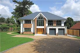 five bedroom houses 5 bedroom house plans designs for africa maramani com