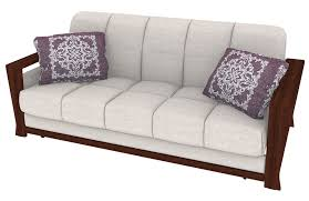 image of sofa free photo sofa cushion interior furniture free image on