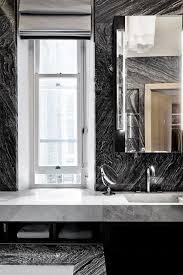 monochrome bathroom ideas 199 best bathrooms images on bathroom bathroom ideas