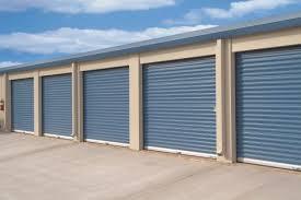 Awnings Dallas Door Garage Fix Garage Door Door Awnings Clear Garage Doors