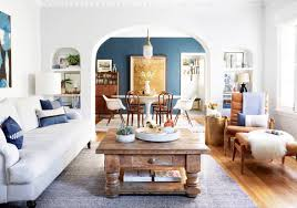 Home Design Interiors 2017 by A Therapist Explains How Interior Design Can Influence Your Mood