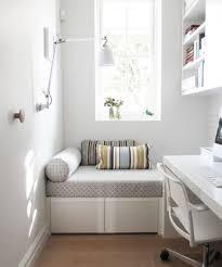 6 ways to design a guest room office combo working mother