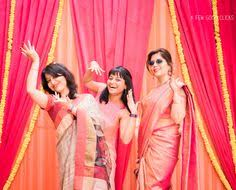 indian wedding photography bay area 50 ideas for lifestyle indian wedding photography