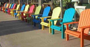 outdoor furniture rochester ny outdoor designs