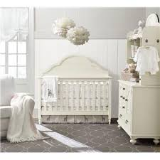 Legacy Convertible Crib Legacy Classic Inspirations By Wendy Bellissimo Grow With Me