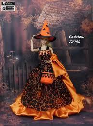 best 25 barbie halloween ideas on pinterest barbie halloween